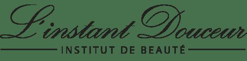 Institut de beauté l'Instant Douceur à Brie-Comte-Robert